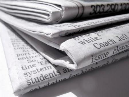 Rassegna stampa Sarzana